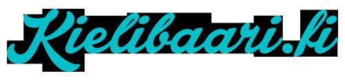Kielibaari.fi-logo