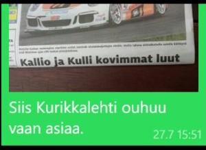 Kurikka_Kallio_20160813_0001