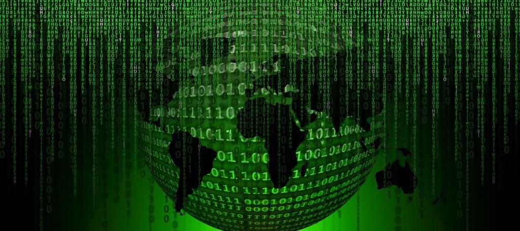 matrix-1799659_1280
