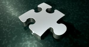 puzzle-1705339_1280
